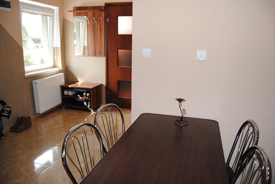 apartament1-10