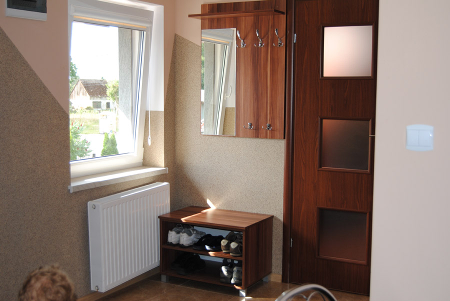 apartament1-11