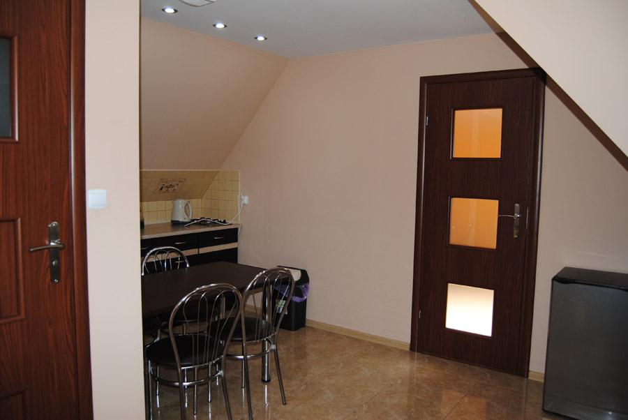apartament1-12