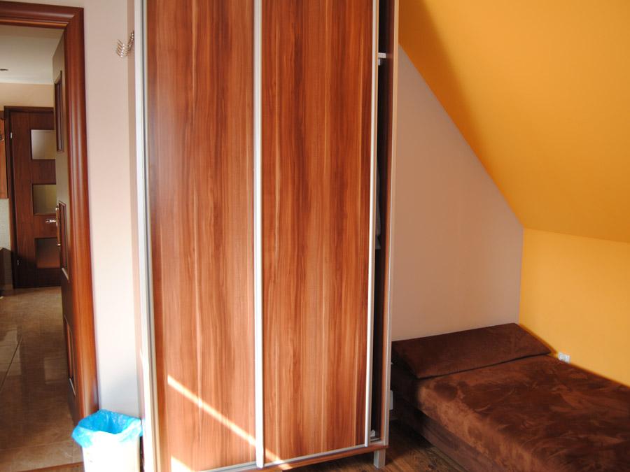 apartament1-6