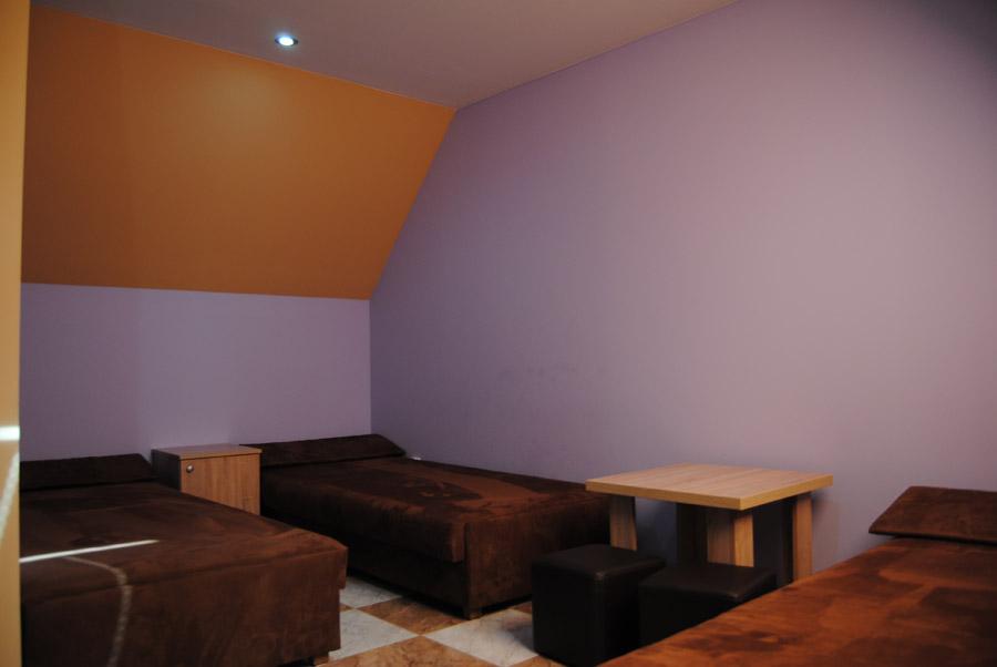 apartament3-3
