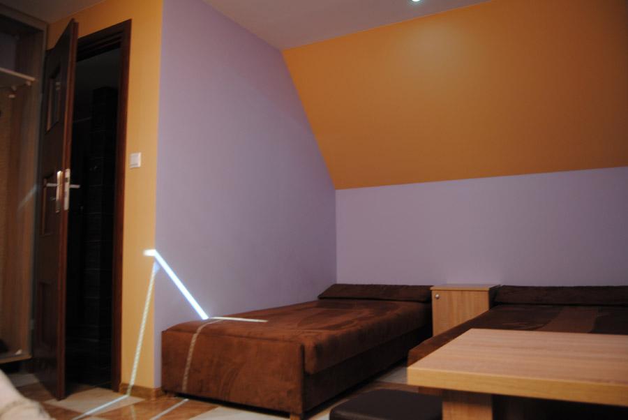 apartament3-4
