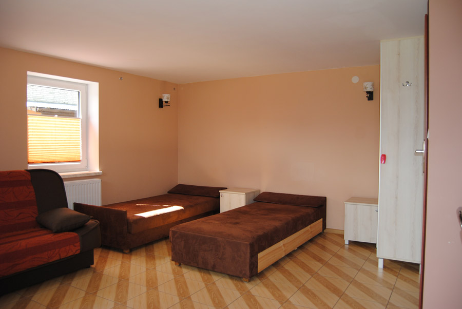 apartament4-1