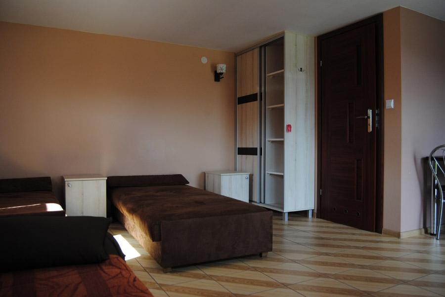 apartament4-15