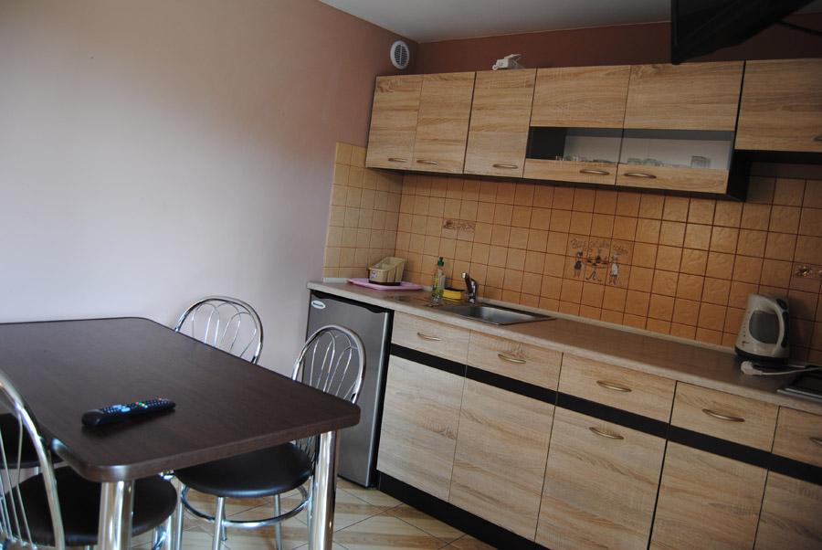 apartament4-16