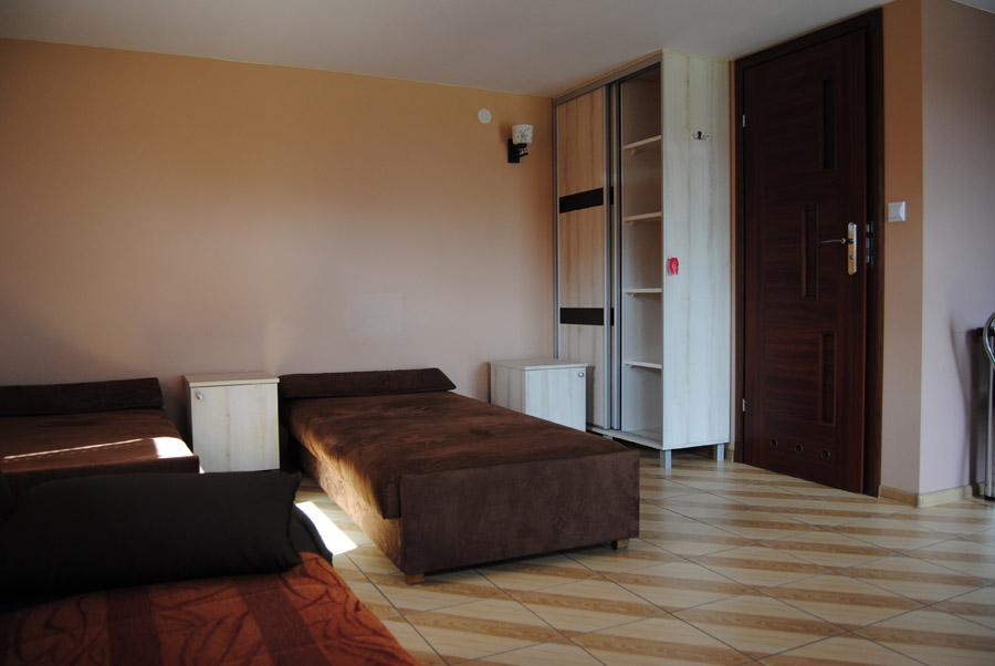apartament4-4