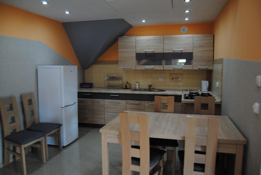 apartament5-1