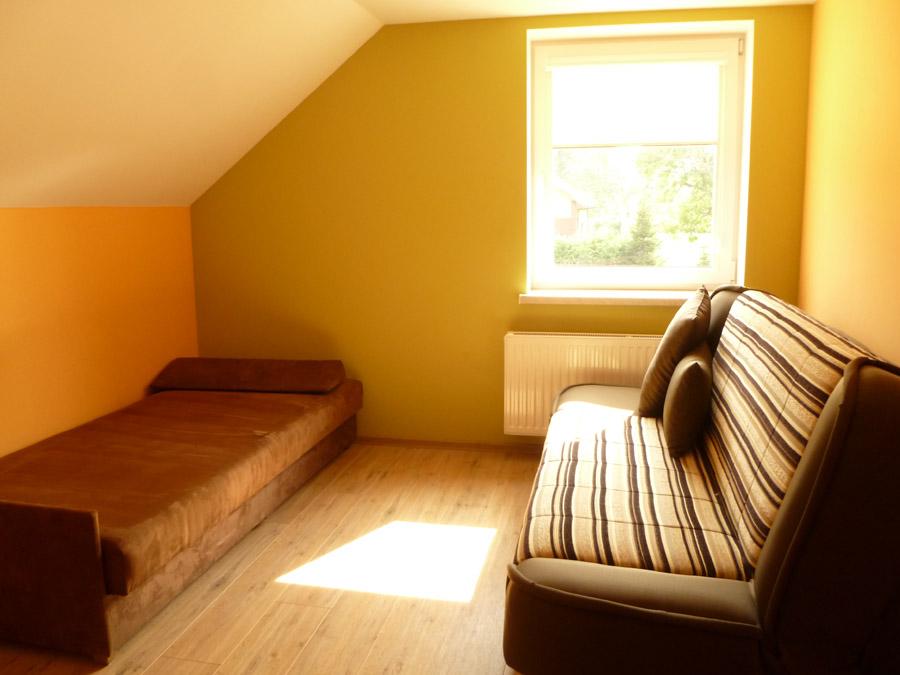 apartament5-12