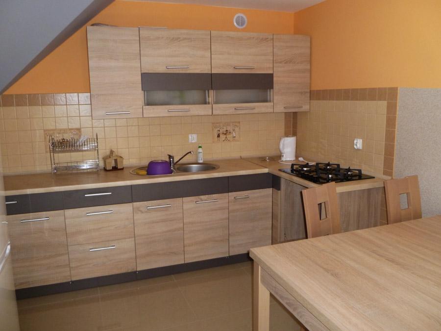 apartament5-14