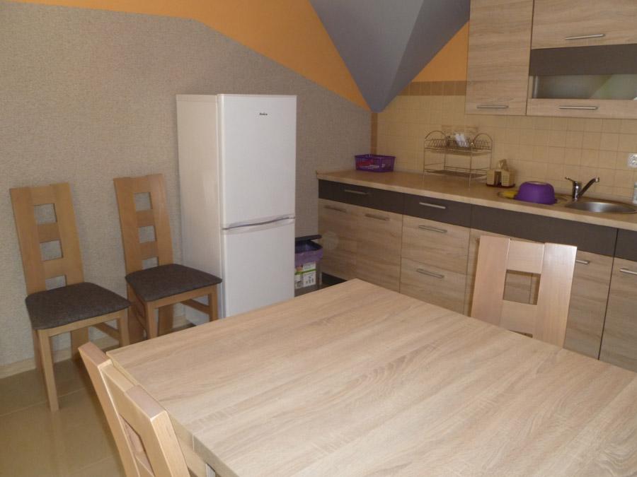 apartament5-15