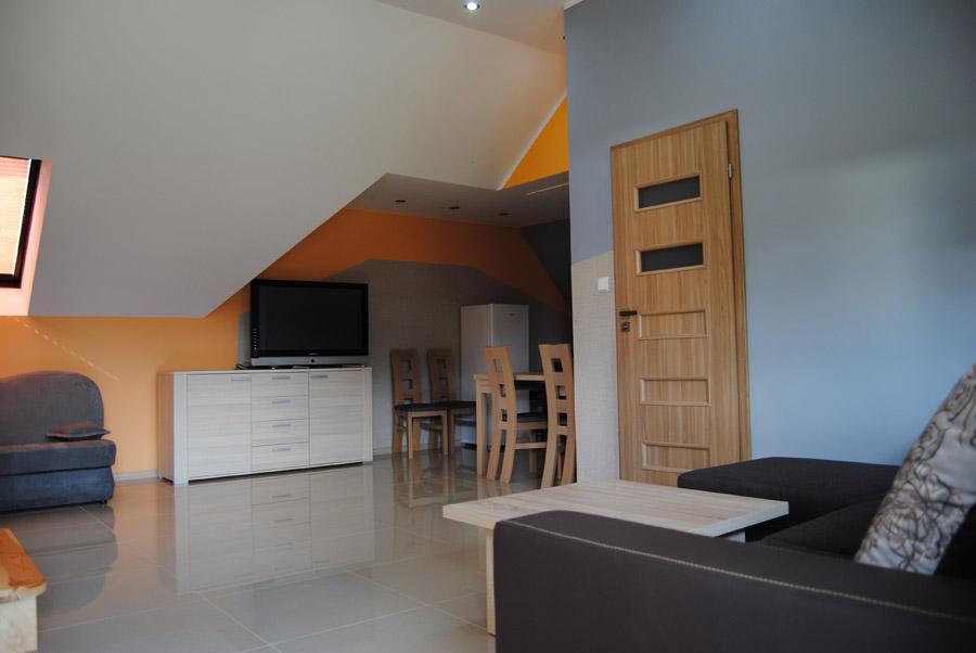 apartament5-2
