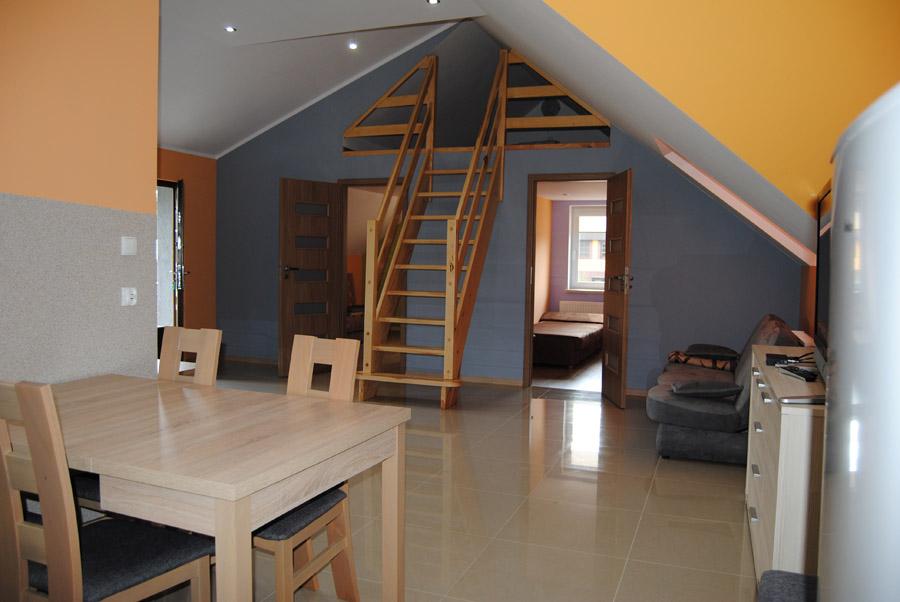 apartament5-3