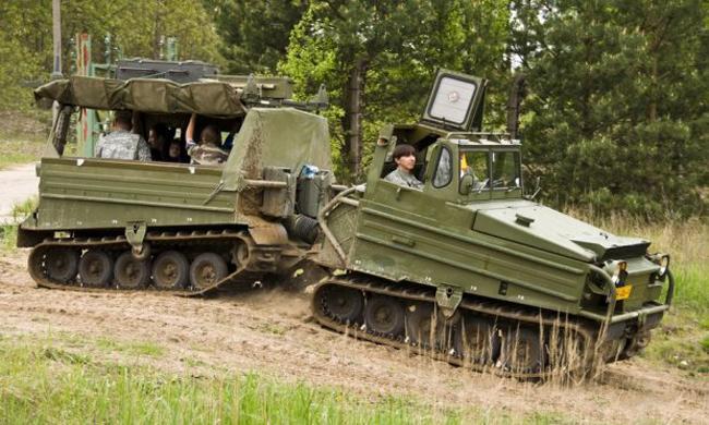 atrakcje_militarne-1