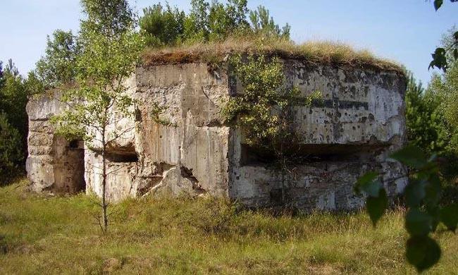 atrakcje_bunkry-2