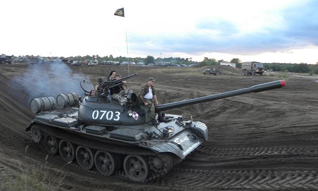 atrakcje_militarne-4