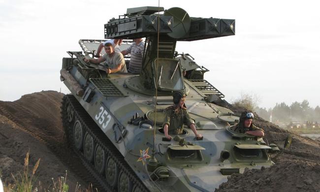 atrakcje_militarne-5